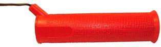 Model 302-Red - single